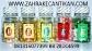 ANIMATE VITAMIN E ORIGINAL [081316077399] Vitamin Pemutih Kulit Wajah