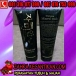 Masker blackpome CS 081316077399 BB 28DC4599