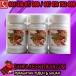 frutablend asli herbal CS 081316077399 BB 28DC4599